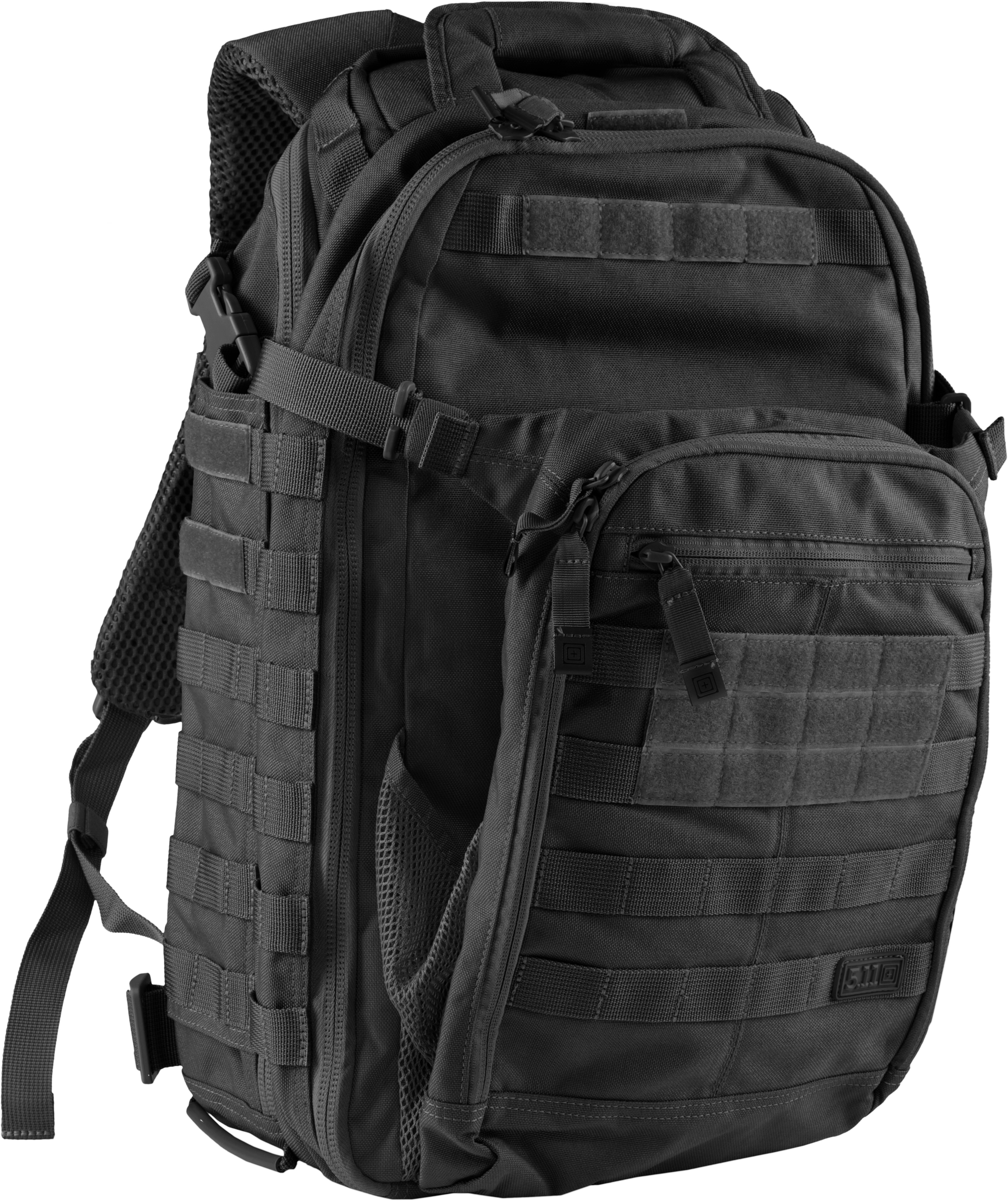 5.11 Tactical's All Hazards PrimeT Pack