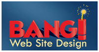 BANG! Web Site Design Inc. - South Bend, Indiana