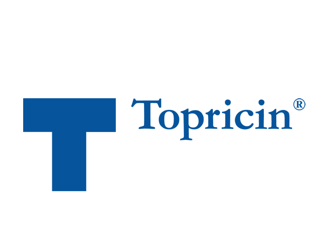 Topical BioMedics, Inc.