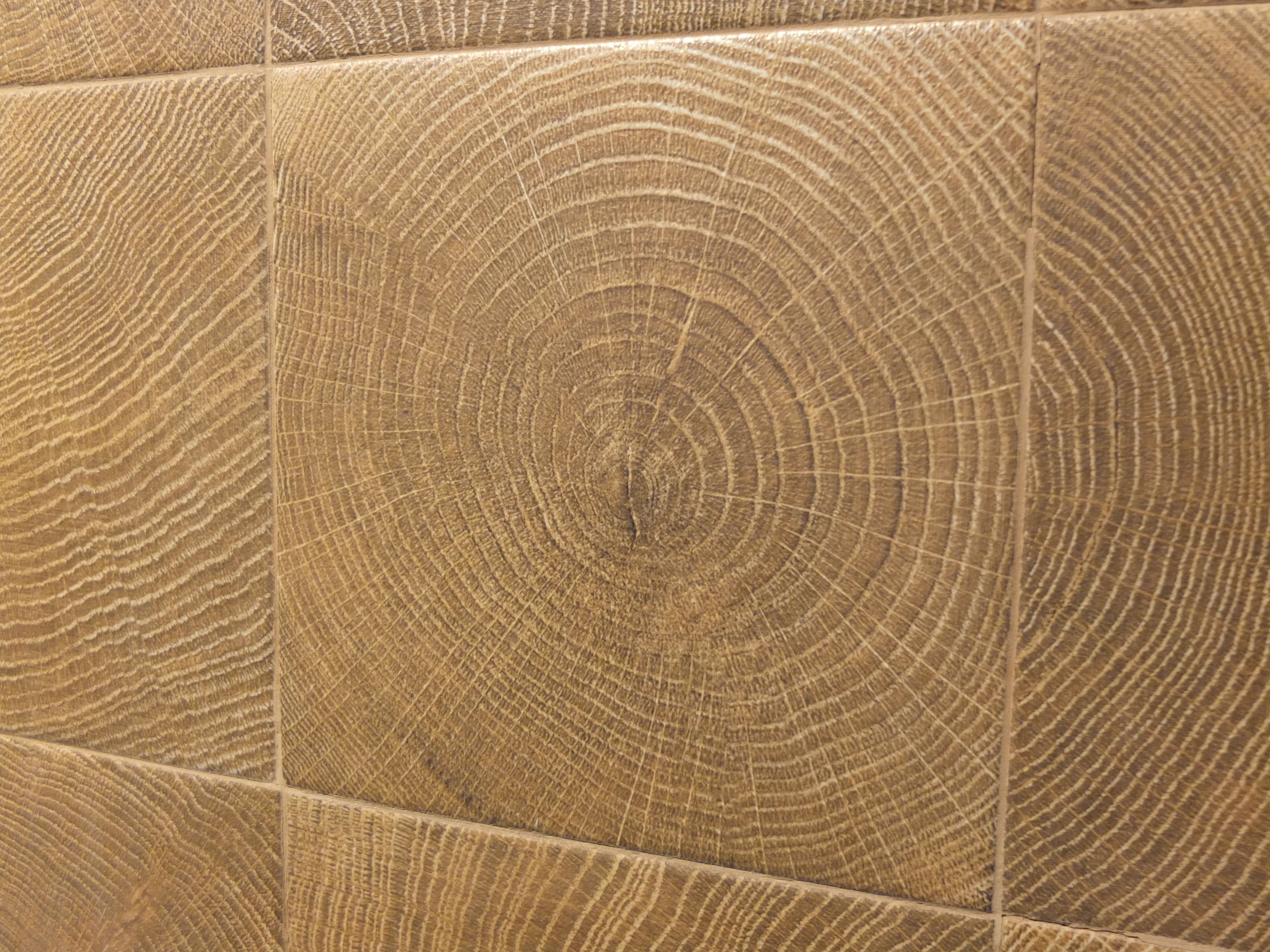 New products for tile of spain from cervisama 2012 Wood pattern tile