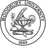 Woodbury University, Burbank, California