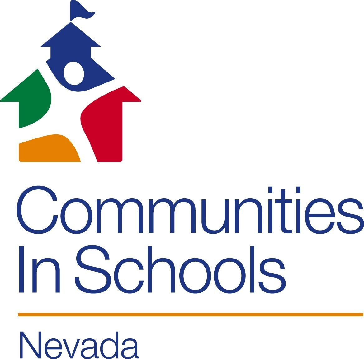 Communities In Schools of Nevada