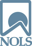 NOLS - The National Outdoor Leadership School
