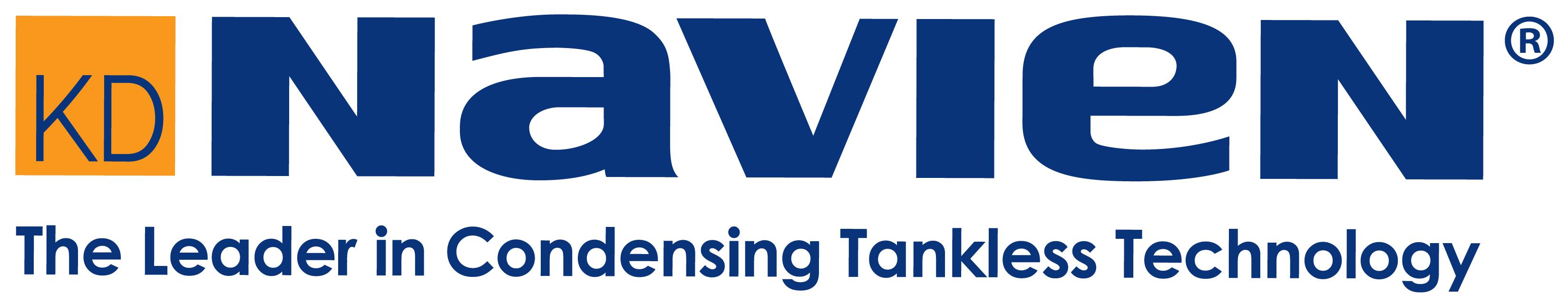 Fact Sheet Npe Navien Premium Condensing Gas Tankless
