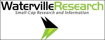 Waterville Research