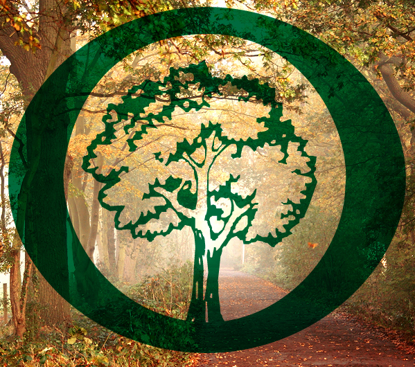The Arbor Day Foundation logo