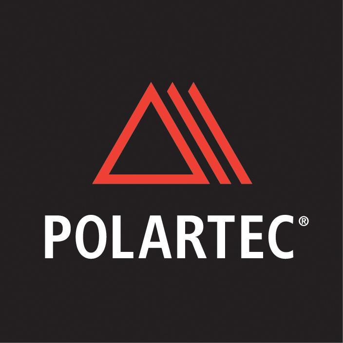 Polartec, LLC