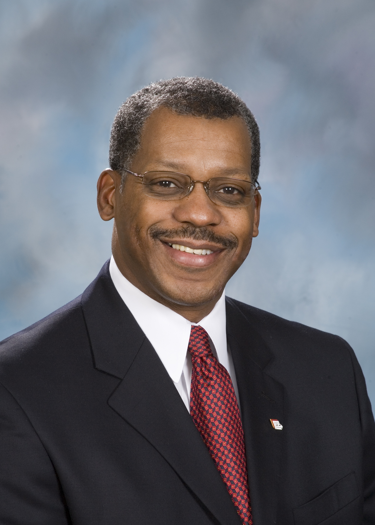 Julius C. Green, CPA, was reelected 2012-2013 treasurer of the PICPA.