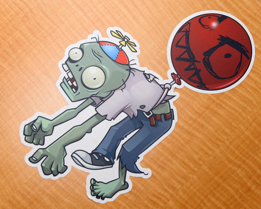 plants vs zombies wall graphics from walls 360