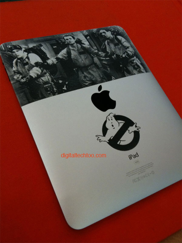 Ipad Engraving Ideas Image Search Results