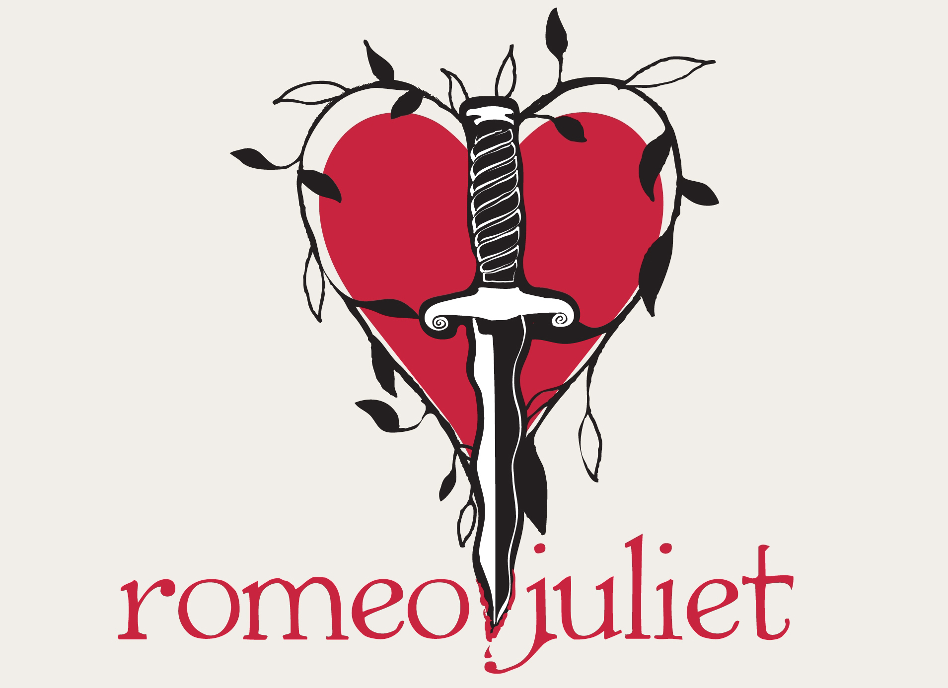 to kill a mockingbird and romeo and juliet What events were foreshadowed in to kill a mockingbird  scene 1 of romeo and juliet ,  types of diction in act 3, scene 1 of romeo and juliet.