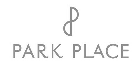Park Place