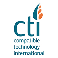 Compatible Technology International