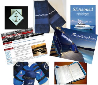 Gift Guide for Boaters