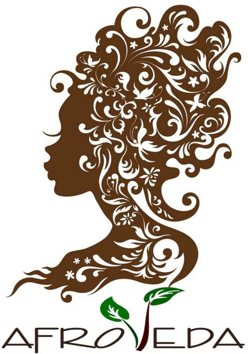 AfroVeda Hair Products