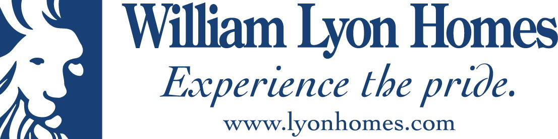 William Lyon Homes Southern California
