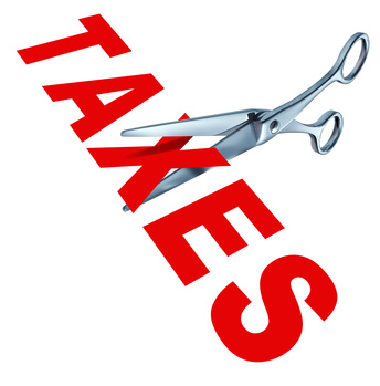 Advance Tax Services, a Santa Fe, NM Tax Preparation and Tax Representation Business, Announces Launch of New Website, WWW.TAXESSANTAFE.COM