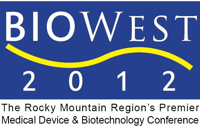 BioWest 2012