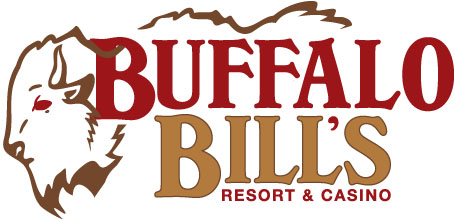 Buffalo Bill's Resort & Casino