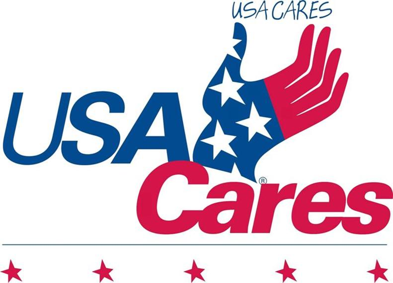 www.usacares.org