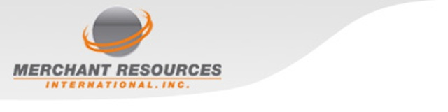 Merchant Resources International