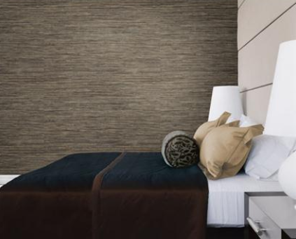 Natural Grasscloth Wallpaper Fine Bamboo natural grasscloth