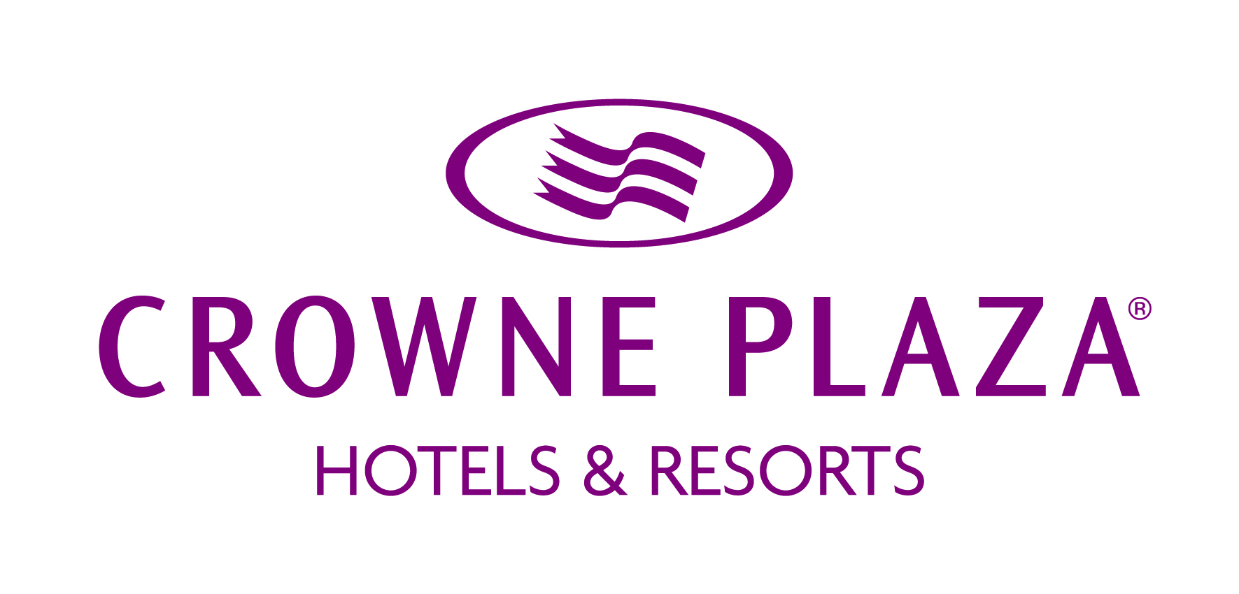 Crowne Plaza Hotels &amp; Resorts
