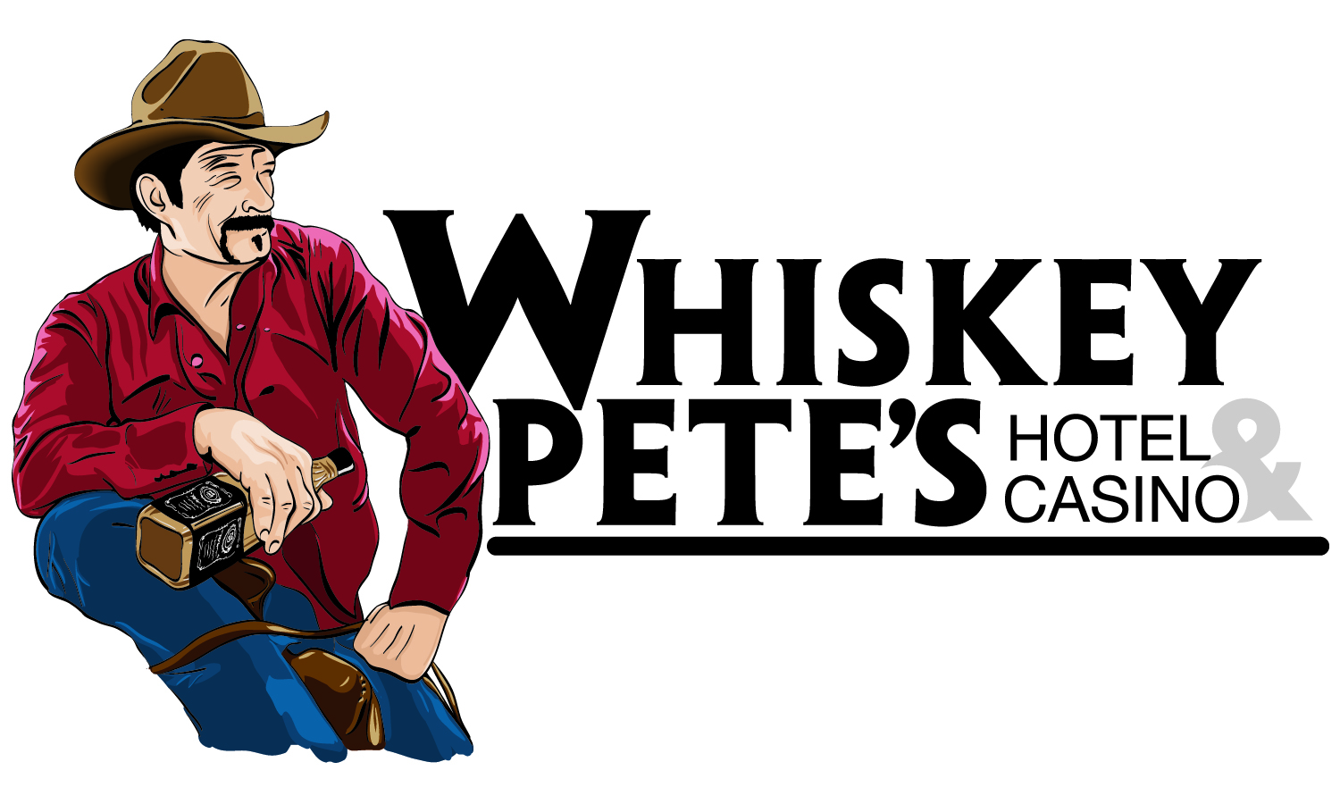 Whiskey Pete's Casino & Resort