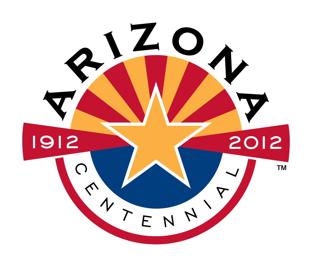 Arizona Centennial 2012 Foundation and Commission