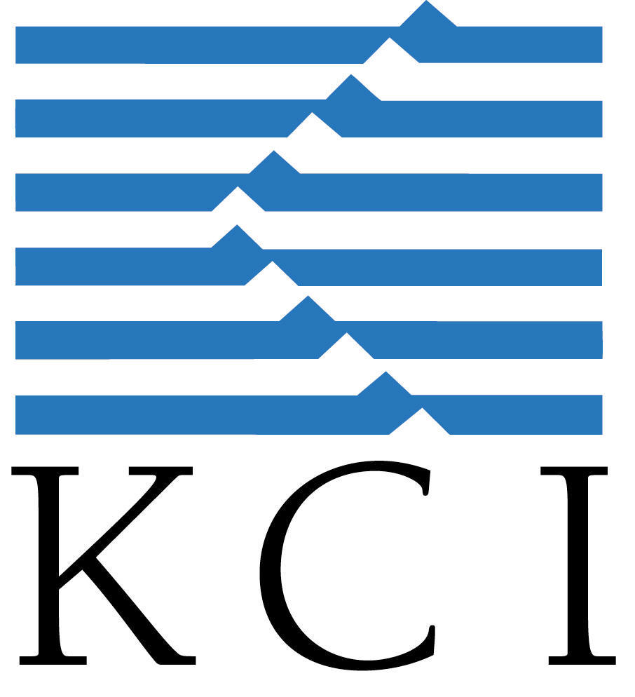 KCI Technologies, KCI, technology, tech, telecom, construction, land development, copper fiber optics, communications