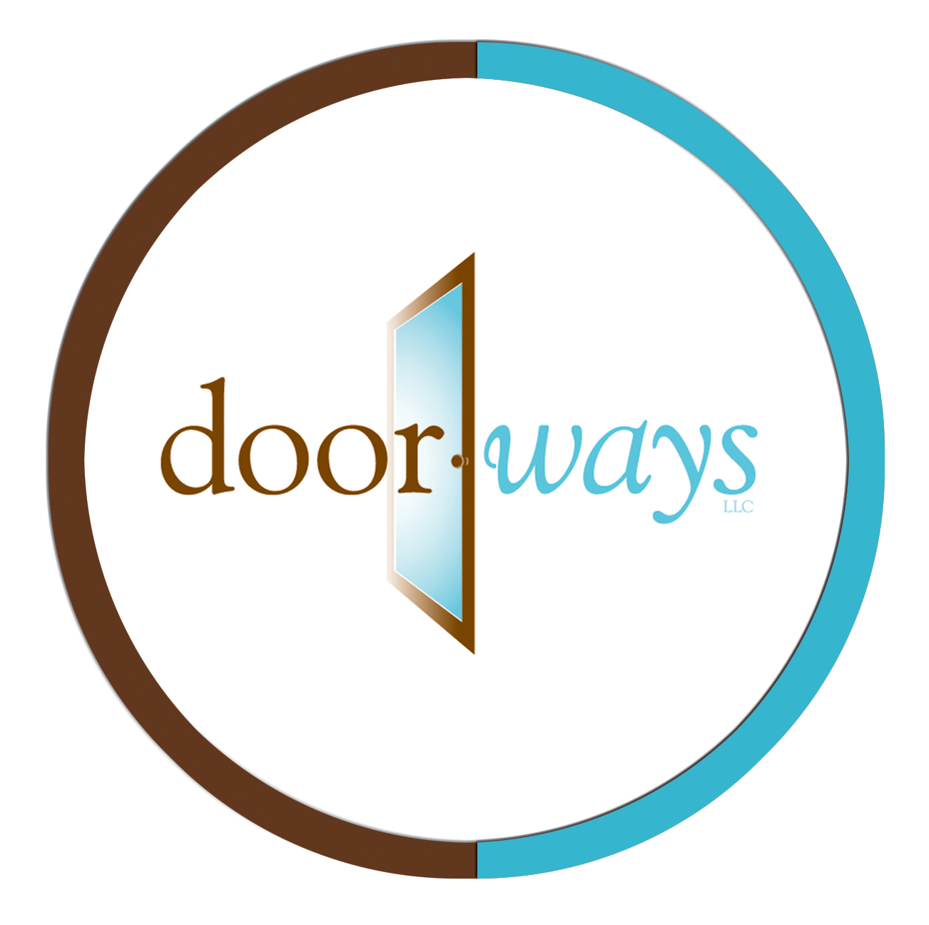 Doorways LLC specializes in teen counseling in Phoenix, AZ.
