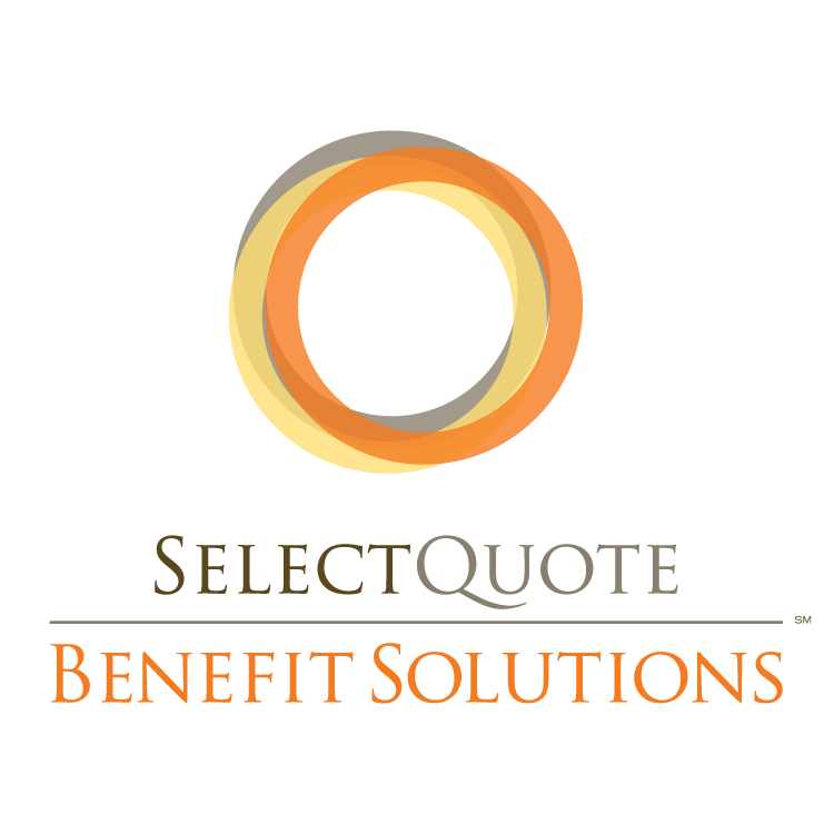 Select Quote Adorable Selectquote Benefit Solutions Names David Embry Senior Vp Of Sales