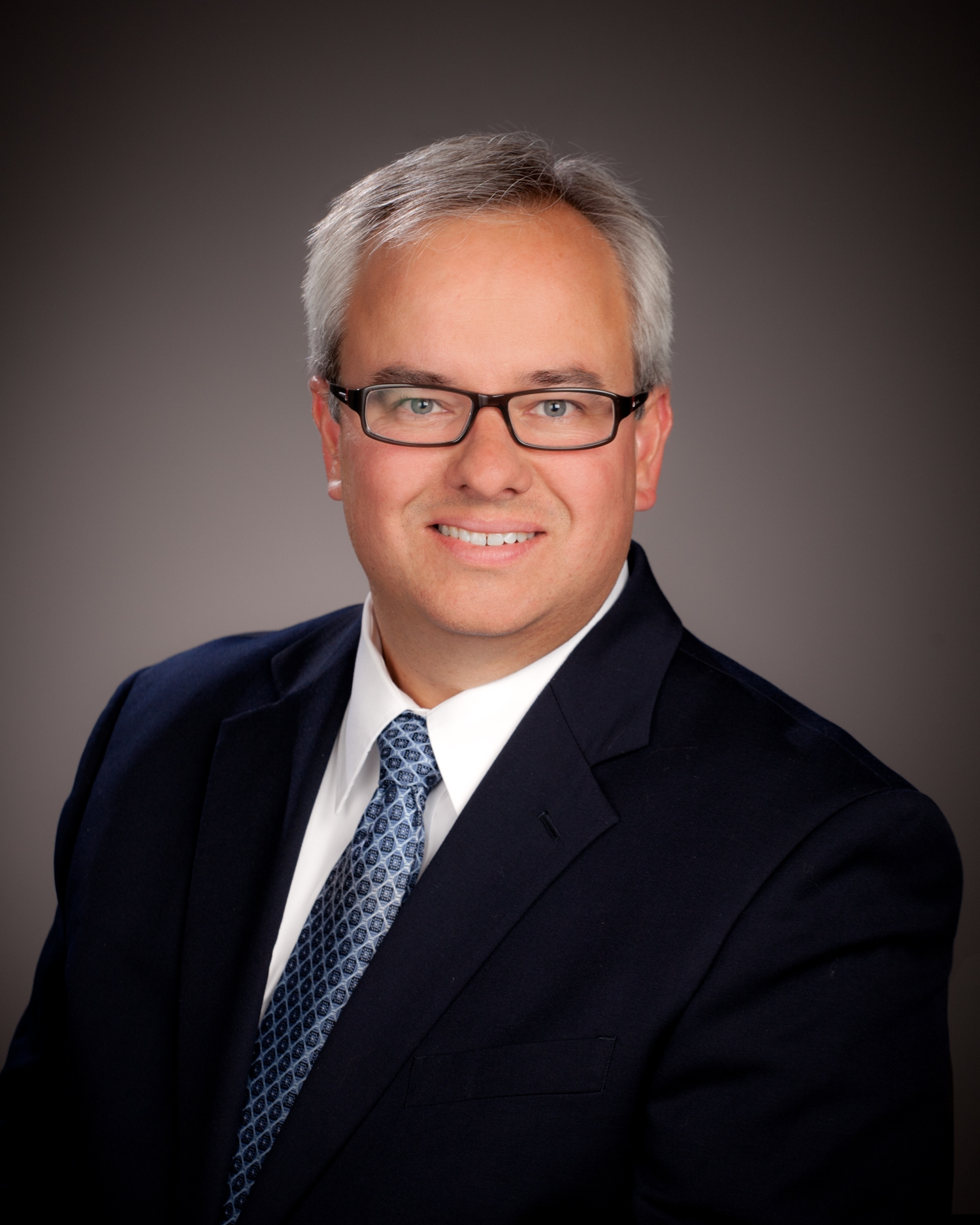 Mark Ponder was recently hired as a Senior Vice President and Controller for Enterprise Financial Services Corp.