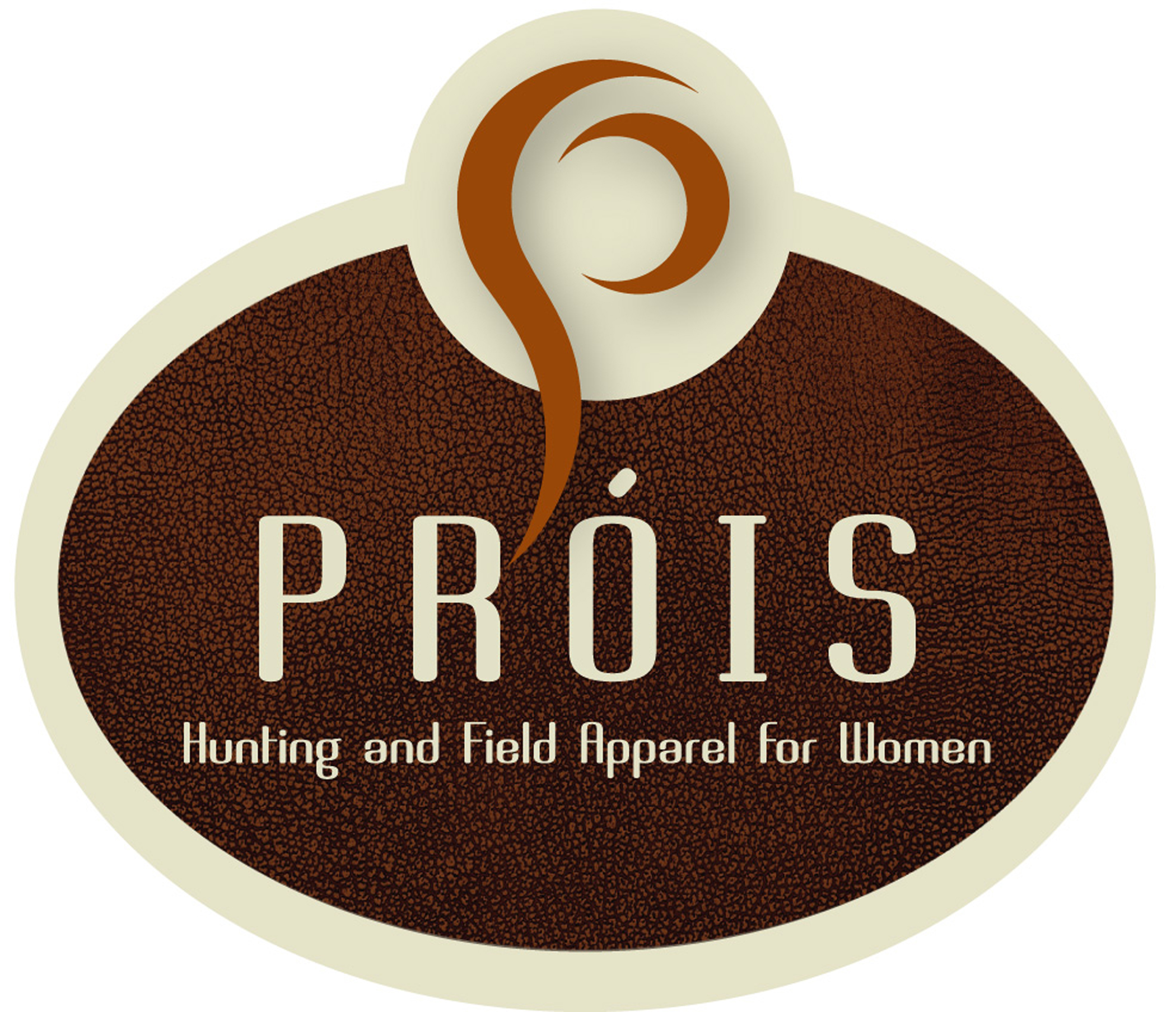 Prois Hunting and Field Apparel 