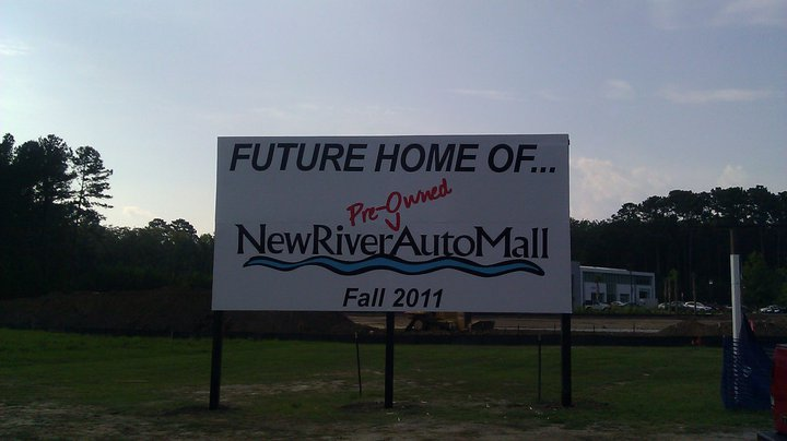 New River Auto Mall Nissan Upcomingcarshq Com