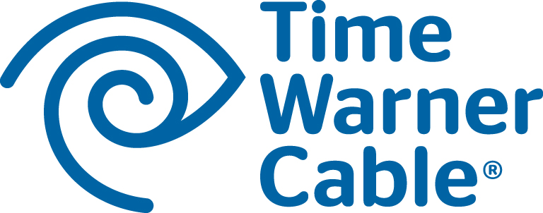 Time Warner Cable (Wisconsin)