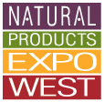 Topical BioMedics, Inc. introduced its new retail vertical display systems for the company's line of Topricinr Pain Relief and Healing products at Natural Products Expo West.