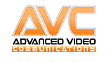 Advanced Video Communications, Inc.