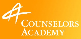 Counselors Academy