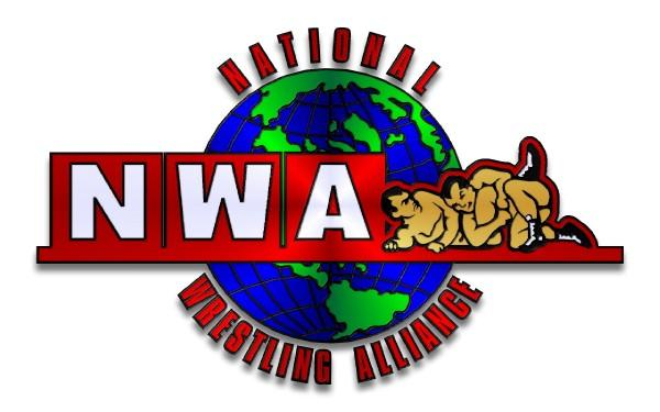 The National Wrestling Alliance (NWA) has selected The Idea People in Charlotte, NC as their new web design and social media partner.