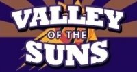 ValleyoftheSuns.com