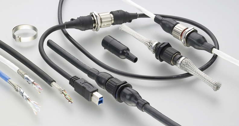 CeeLok FAS-T Connector Family