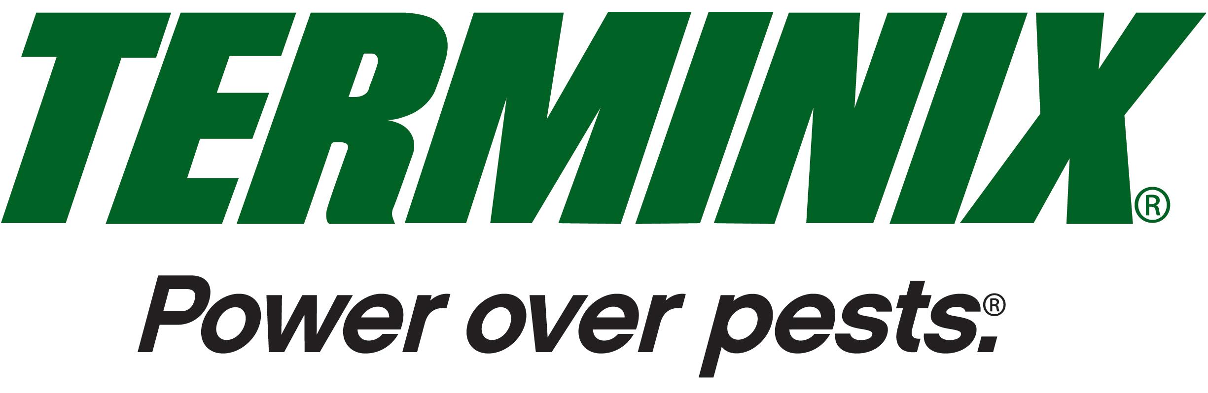 Terminix Service, Inc.