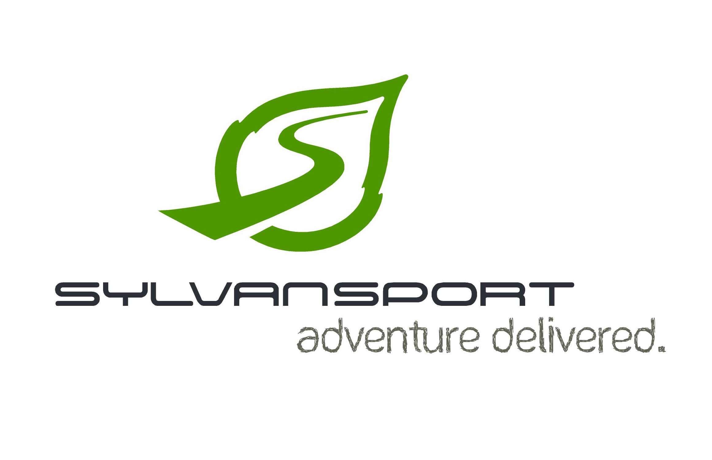 SylvanSport