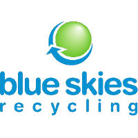 Blue Skies Recycling