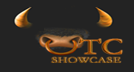 OTC Showcase
