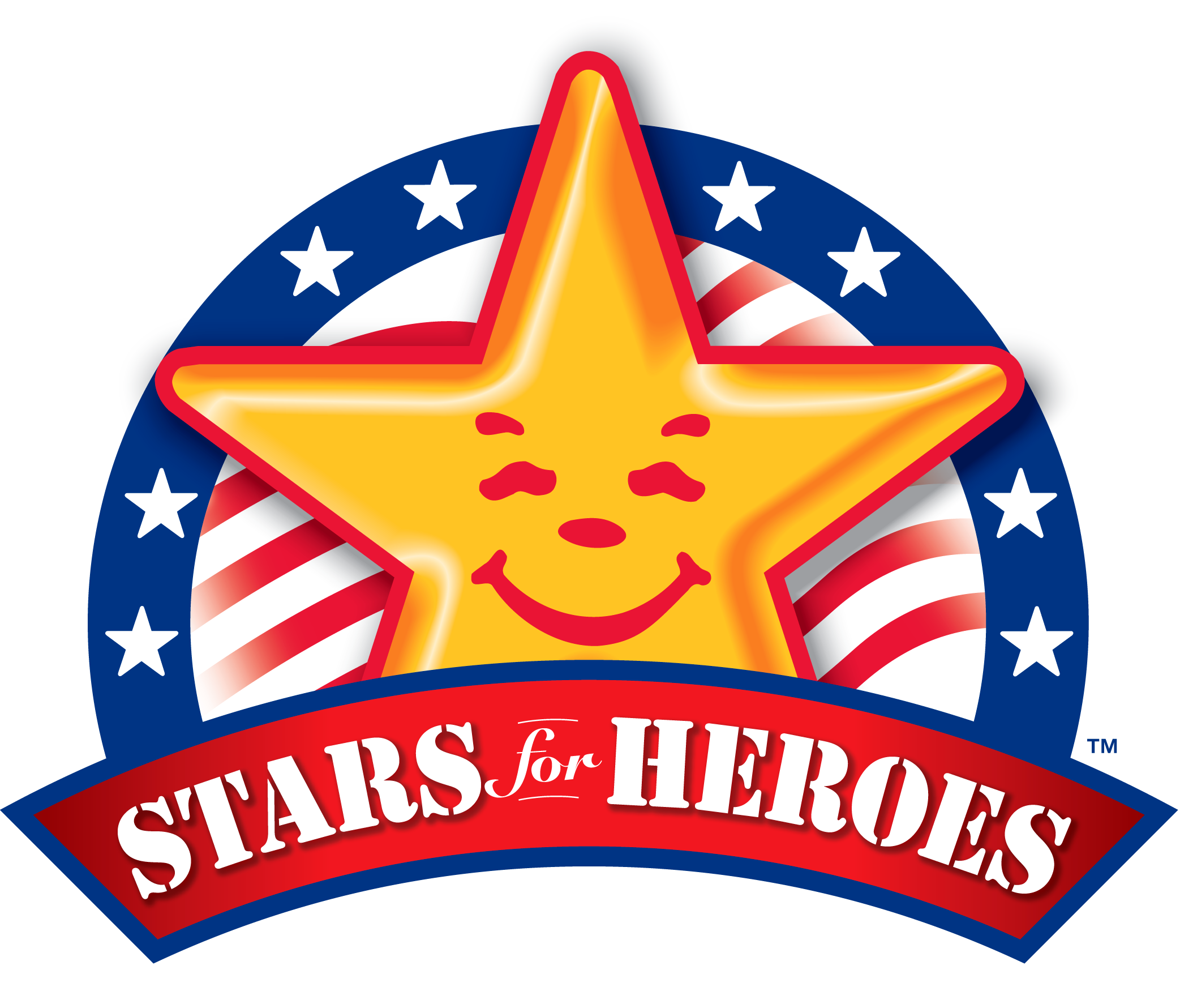 Stars for Heroes