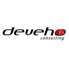 Deveho Consulting logo