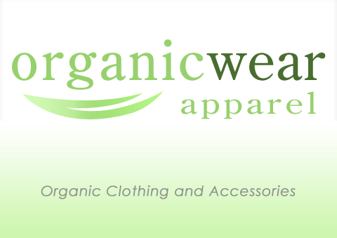 Organicwear Apparel
