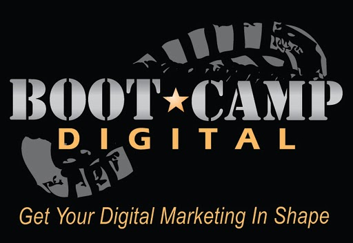 Boot Camp Digital - Social Media Marketing Training